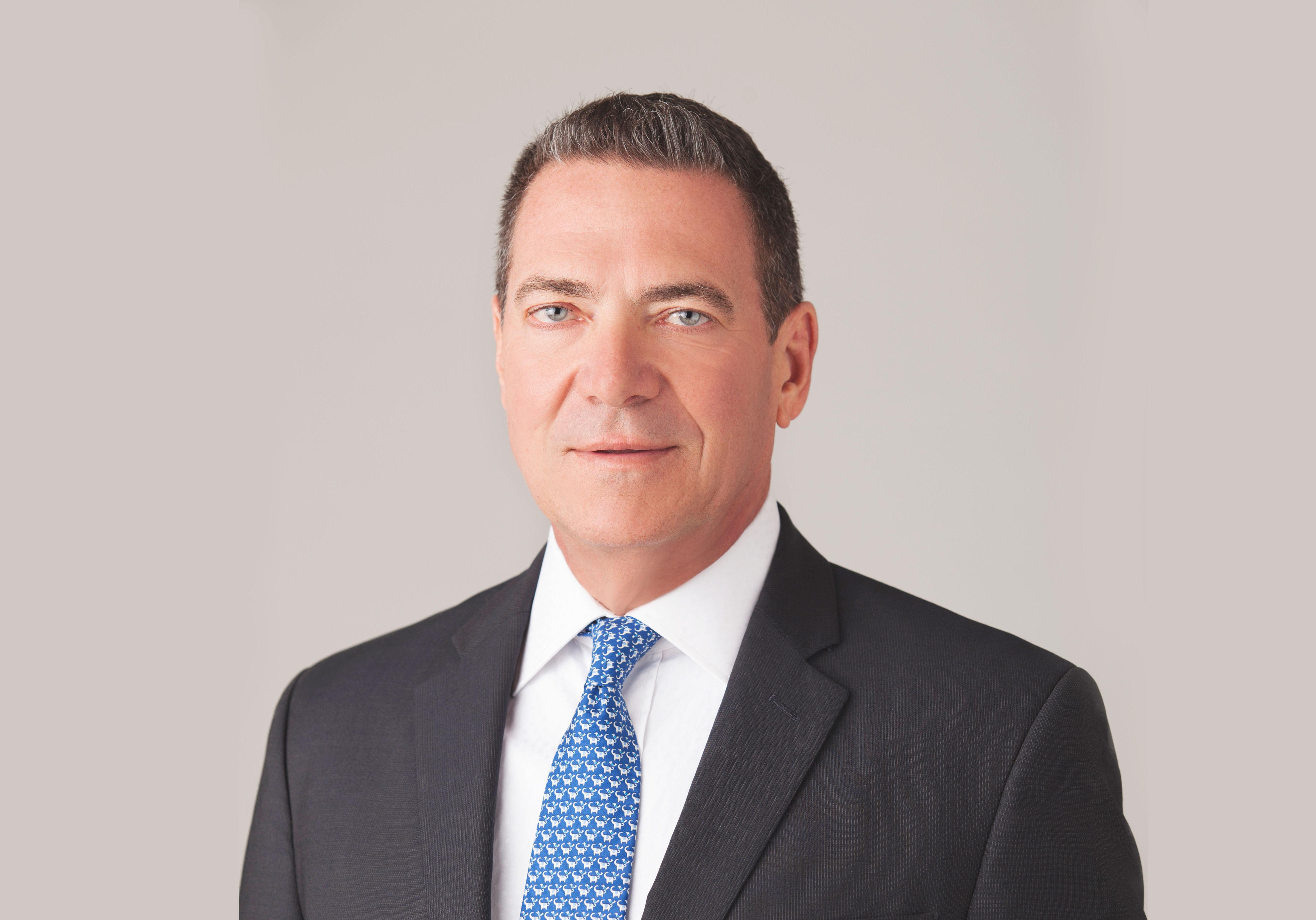 Michael Cingari<br>Las Vegas, NV