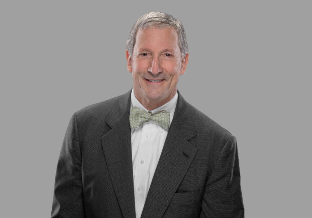 Steve Baker<br>Atlanta, GA